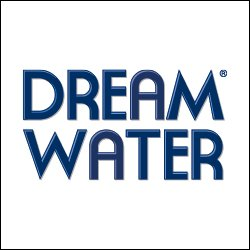 http://www.attentioncommunication.com/wp-content/uploads/2015/05/Dreamwater-logo.jpg