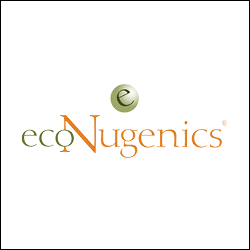 http://www.attentioncommunication.com/wp-content/uploads/2015/05/EcoNugenics-logo.png