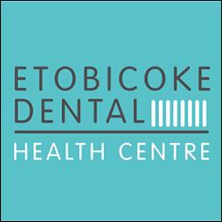 Etobicoke Dental web