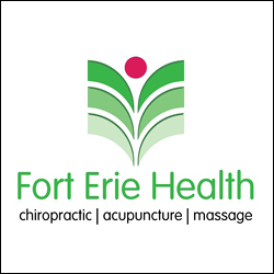 https://www.attentioncommunication.com/wp-content/uploads/2015/05/Fort-Erie-Health-web.png