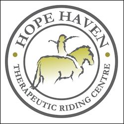 Hope Haven web