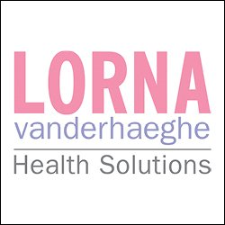 https://www.attentioncommunication.com/wp-content/uploads/2015/05/Lorna-logo.jpg