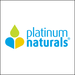https://www.attentioncommunication.com/wp-content/uploads/2015/05/Platinum-Naturals-logo.png
