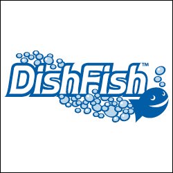 http://www.attentioncommunication.com/wp-content/uploads/2018/03/DishFish-logo.png
