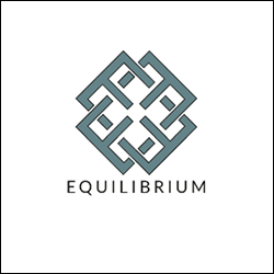 http://www.attentioncommunication.com/wp-content/uploads/2018/03/Equilibrium-logo.png